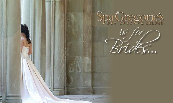Bridal_Image-copy2
