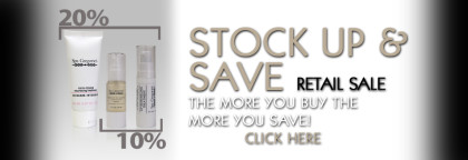 WebHeader-Stockup