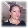 Gabriela Samaniego