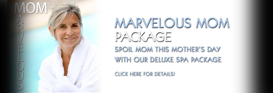 Marvmom