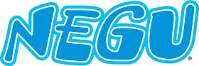 logo-negu-only