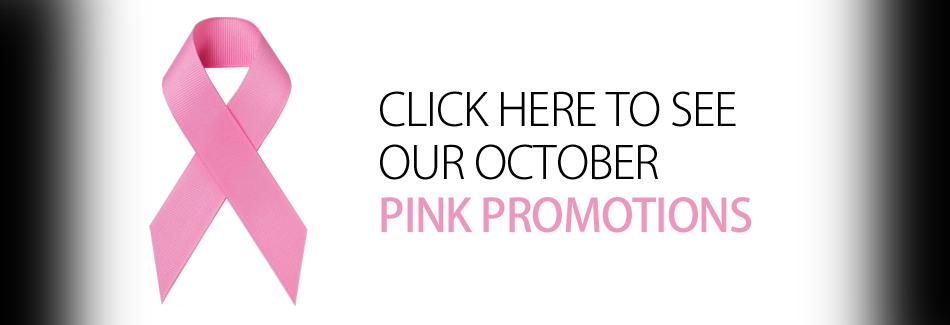 Pink Webheader