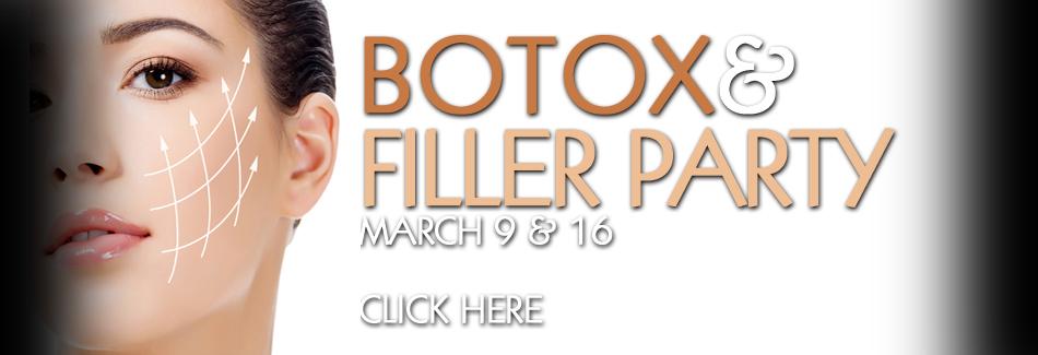 WebHeader Botox