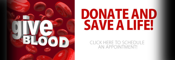 WebHeader Give Blood