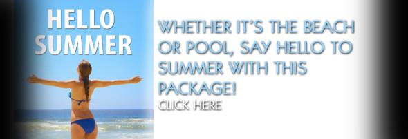 WebHeader Hello Summer